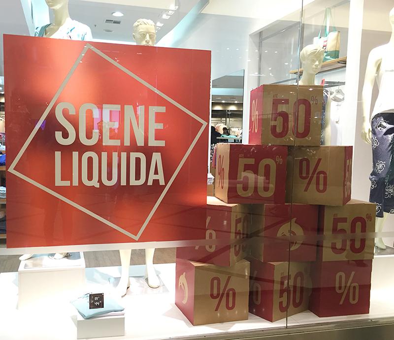 liquidascene